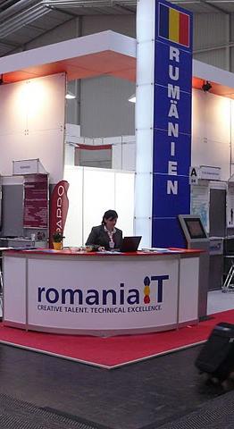 cebit_2010