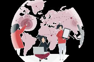 Software International Work Standard