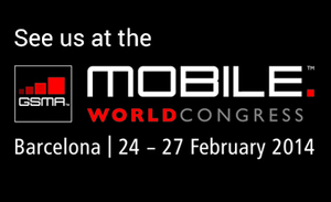 mwc2014-d1