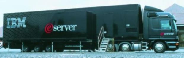 RTEmagicC_Truck2_02-600