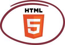 html5_icon