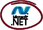 NET Development