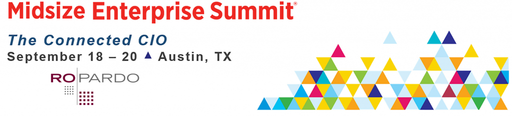 ROPARDO: Enhanced Software Development for US Market