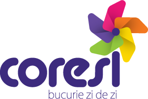 logo_coresi