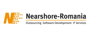 Nearshore-Romania – Website Relaunched