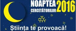Ropardo @ Researchers' Night