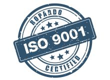 iso_9001_220