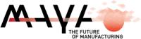 2015-09-02_LogoMaya_mica