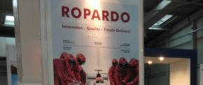 ROPARDO Contributes to the Digital Transformation