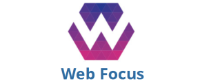 Introducing Web-Focus.eu