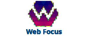 Introducing Web-Focus.eu