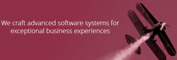 Advanced software systems for the US midsize enterprise market