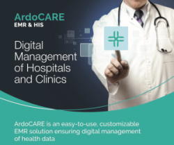 EMR Solutions