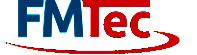FMT-Logo