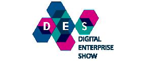 Ropardo at Digital Enterprise Show