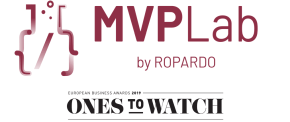 MVP Lab in Sibiu named as one of Europe's best in 'Ones to Watch' list