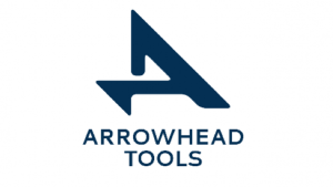 Arrowhead Tools Research Project