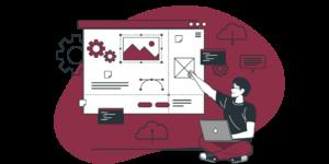 Ropardo Academy Software Development Training