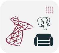 database-development-tech